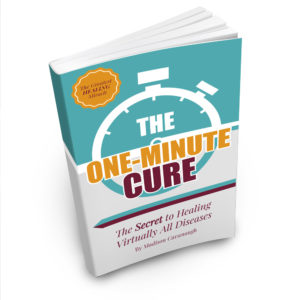 one-minute-cure