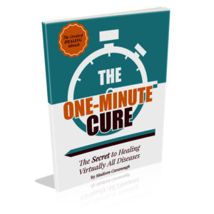the-one-minute-cure-cover-huge-copy