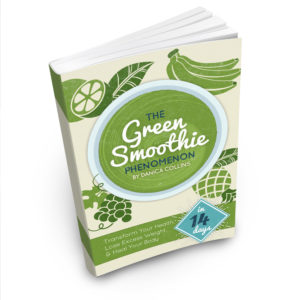 green-smoothie-book